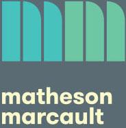Matheson Marcault