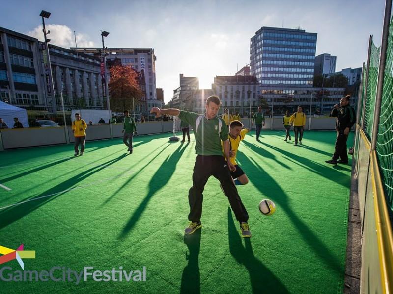 golden-hour-football