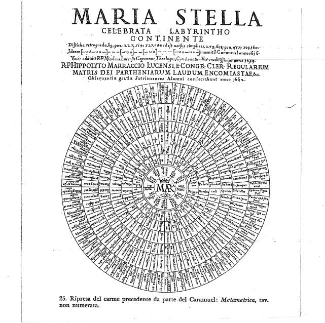maria-stella