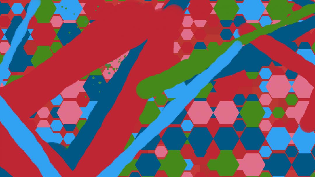 splatters-1